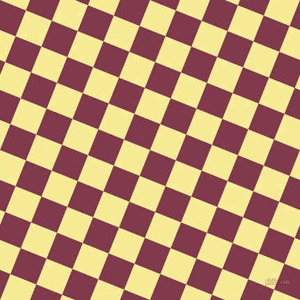 68/158 degree angle diagonal checkered chequered squares checker pattern checkers background, 40 pixel square size, , Camelot and Picasso checkers chequered checkered squares seamless tileable