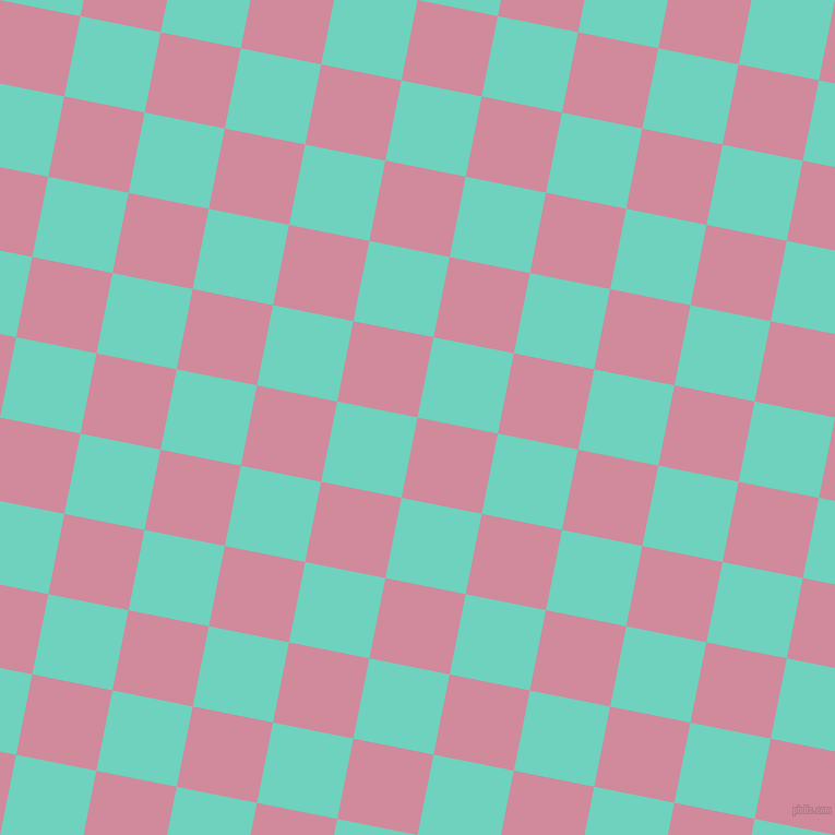 79/169 degree angle diagonal checkered chequered squares checker pattern checkers background, 75 pixel squares size, , Can Can and Downy checkers chequered checkered squares seamless tileable