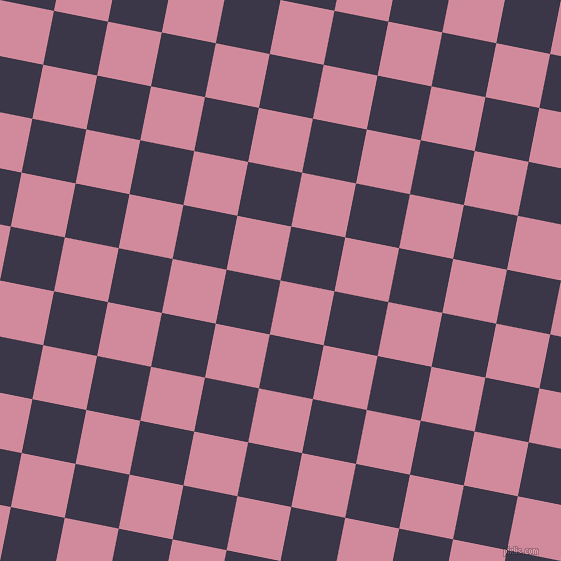 79/169 degree angle diagonal checkered chequered squares checker pattern checkers background, 55 pixel square size, , Can Can and Martinique checkers chequered checkered squares seamless tileable