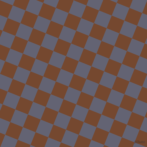 68/158 degree angle diagonal checkered chequered squares checker pattern checkers background, 46 pixel squares size, , Cape Palliser and Comet checkers chequered checkered squares seamless tileable