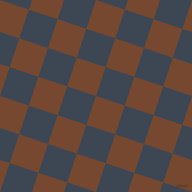72/162 degree angle diagonal checkered chequered squares checker pattern checkers background, 98 pixel square size, , Cape Palliser and Rhino checkers chequered checkered squares seamless tileable