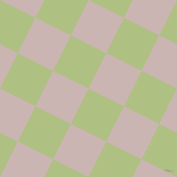 63/153 degree angle diagonal checkered chequered squares checker pattern checkers background, 129 pixel squares size, , Caper and Cold Turkey checkers chequered checkered squares seamless tileable