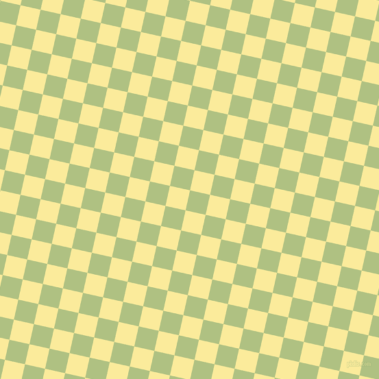 77/167 degree angle diagonal checkered chequered squares checker pattern checkers background, 30 pixel squares size, , Caper and Drover checkers chequered checkered squares seamless tileable