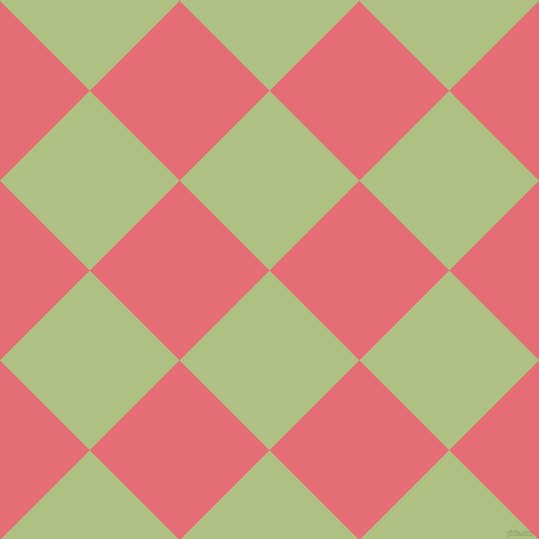45/135 degree angle diagonal checkered chequered squares checker pattern checkers background, 179 pixel square size, , Caper and Froly checkers chequered checkered squares seamless tileable