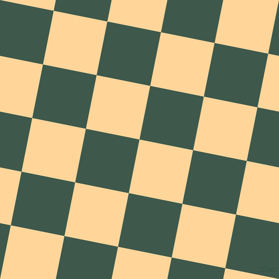 79/169 degree angle diagonal checkered chequered squares checker pattern checkers background, 108 pixel squares size, , Caramel and Plantation checkers chequered checkered squares seamless tileable