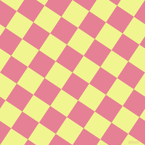 56/146 degree angle diagonal checkered chequered squares checker pattern checkers background, 66 pixel square size, , Carissma and Tidal checkers chequered checkered squares seamless tileable