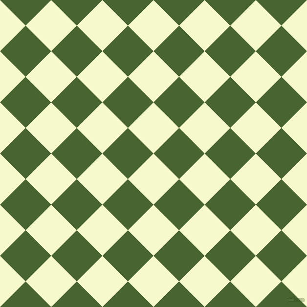 45/135 degree angle diagonal checkered chequered squares checker pattern checkers background, 74 pixel square size, , Carla and Dell checkers chequered checkered squares seamless tileable