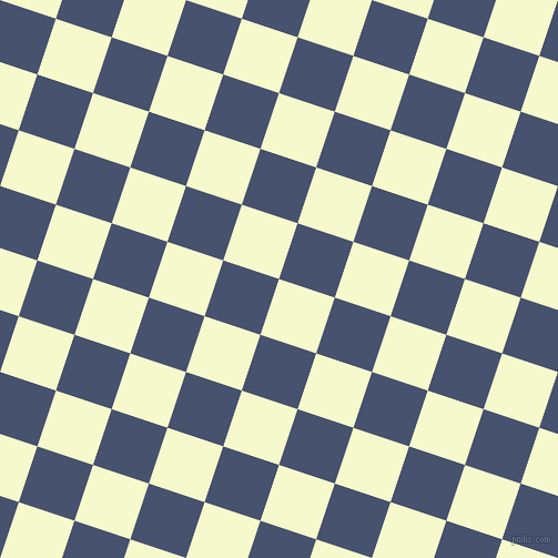72/162 degree angle diagonal checkered chequered squares checker pattern checkers background, 53 pixel squares size, , Carla and East Bay checkers chequered checkered squares seamless tileable