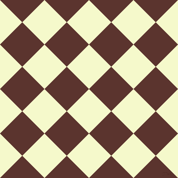 45/135 degree angle diagonal checkered chequered squares checker pattern checkers background, 105 pixel square size, , Carla and Redwood checkers chequered checkered squares seamless tileable