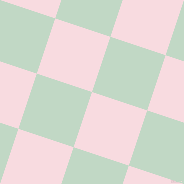 72/162 degree angle diagonal checkered chequered squares checker pattern checkers background, 197 pixel squares size, , Carousel Pink and Edgewater checkers chequered checkered squares seamless tileable