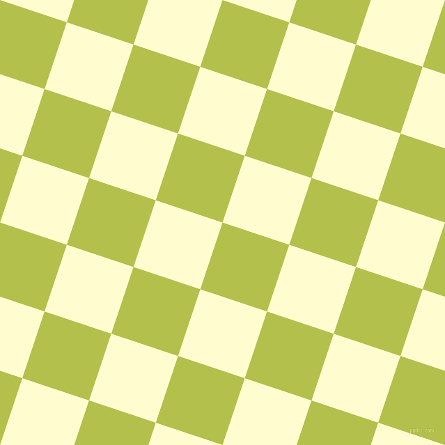 72/162 degree angle diagonal checkered chequered squares checker pattern checkers background, 101 pixel squares size, , Celery and Cream checkers chequered checkered squares seamless tileable