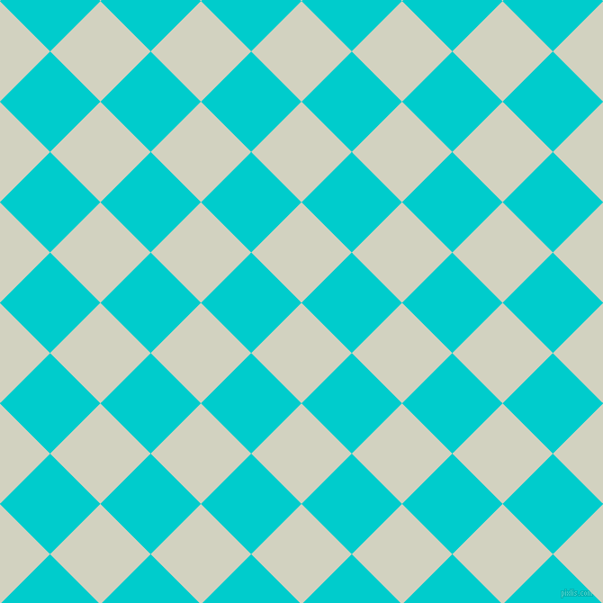 45/135 degree angle diagonal checkered chequered squares checker pattern checkers background, 79 pixel square size, , Celeste and Robin