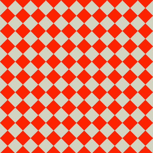 45/135 degree angle diagonal checkered chequered squares checker pattern checkers background, 37 pixel square size, , Celeste and Scarlet checkers chequered checkered squares seamless tileable