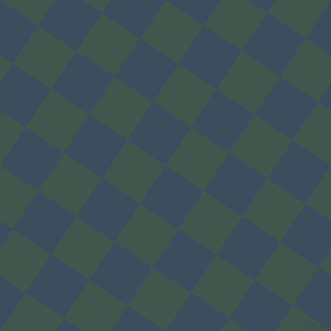 56/146 degree angle diagonal checkered chequered squares checker pattern checkers background, 93 pixel square size, , Cello and Plantation checkers chequered checkered squares seamless tileable