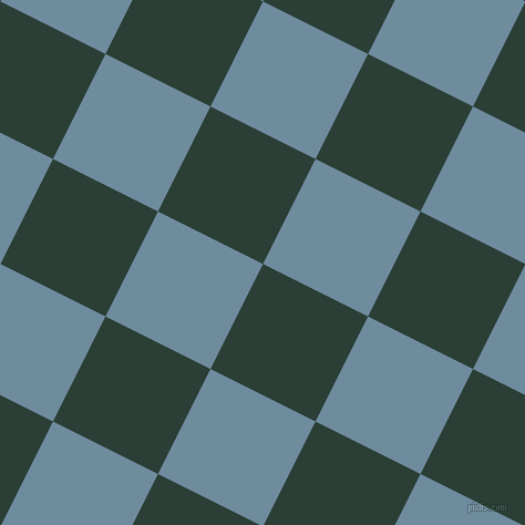 63/153 degree angle diagonal checkered chequered squares checker pattern checkers background, 106 pixel square size, , Celtic and Bermuda Grey checkers chequered checkered squares seamless tileable