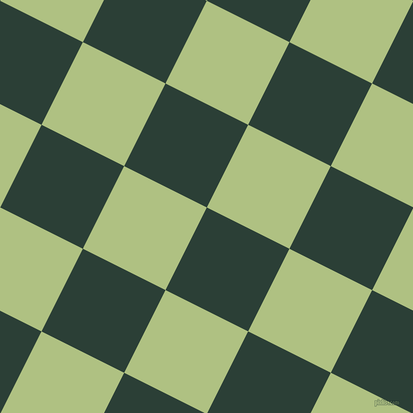 63/153 degree angle diagonal checkered chequered squares checker pattern checkers background, 132 pixel squares size, , Celtic and Caper checkers chequered checkered squares seamless tileable