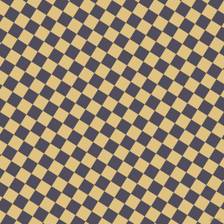 58/148 degree angle diagonal checkered chequered squares checker pattern checkers background, 40 pixel squares size, , Chalky and Mulled Wine checkers chequered checkered squares seamless tileable