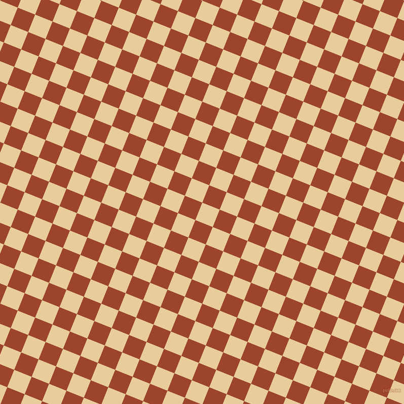 68/158 degree angle diagonal checkered chequered squares checker pattern checkers background, 37 pixel square size, , Chamois and Rock Spray checkers chequered checkered squares seamless tileable
