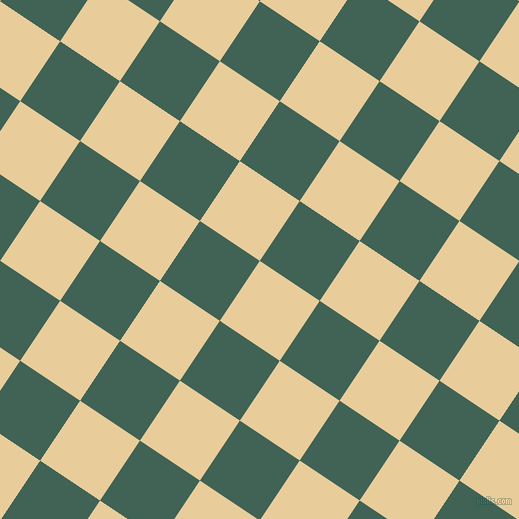 56/146 degree angle diagonal checkered chequered squares checker pattern checkers background, 72 pixel square size, , Chamois and Stromboli checkers chequered checkered squares seamless tileable
