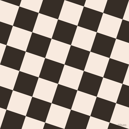 72/162 degree angle diagonal checkered chequered squares checker pattern checkers background, 83 pixel squares size, , Chardon and Coffee Bean checkers chequered checkered squares seamless tileable