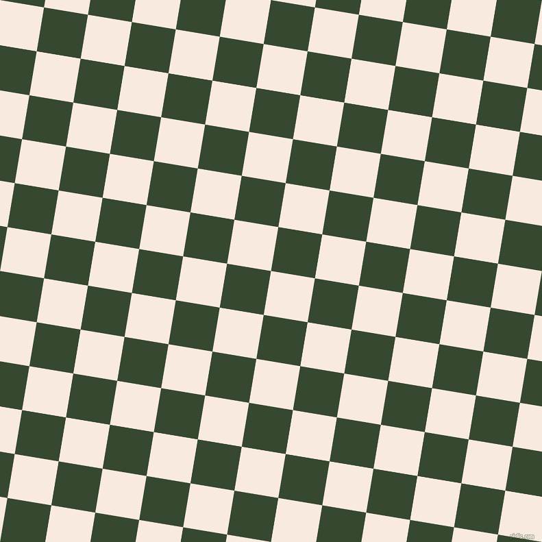 81/171 degree angle diagonal checkered chequered squares checker pattern checkers background, 65 pixel square size, , Chardon and Palm Leaf checkers chequered checkered squares seamless tileable