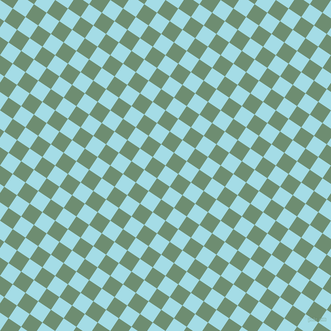 56/146 degree angle diagonal checkered chequered squares checker pattern checkers background, 30 pixel square size, , Charlotte and Laurel checkers chequered checkered squares seamless tileable