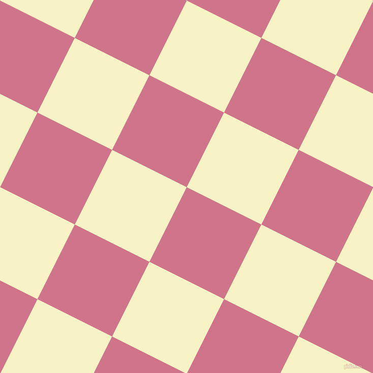 63/153 degree angle diagonal checkered chequered squares checker pattern checkers background, 164 pixel squares size, , Charm and Corn Field checkers chequered checkered squares seamless tileable