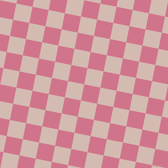 79/169 degree angle diagonal checkered chequered squares checker pattern checkers background, 56 pixel squares size, Charm and Wafer checkers chequered checkered squares seamless tileable