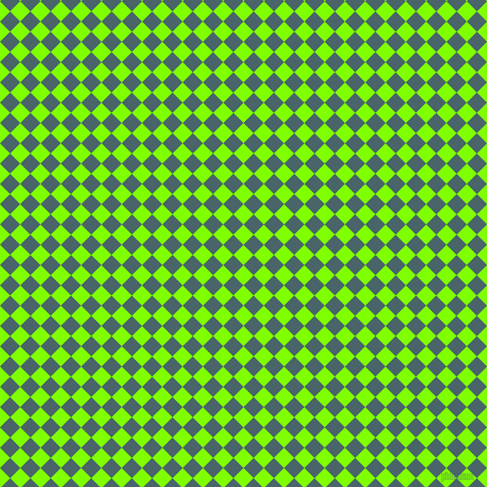 45/135 degree angle diagonal checkered chequered squares checker pattern checkers background, 16 pixel squares size, , Chartreuse and Tax Break checkers chequered checkered squares seamless tileable
