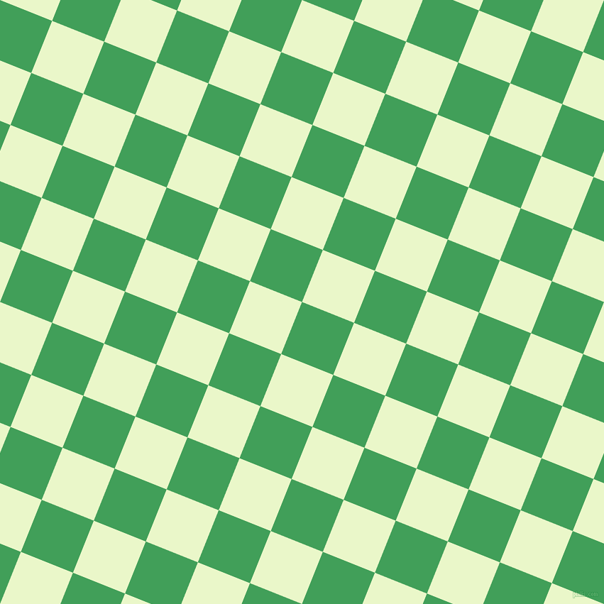 68/158 degree angle diagonal checkered chequered squares checker pattern checkers background, 79 pixel square size, , Chateau Green and Snow Flurry checkers chequered checkered squares seamless tileable
