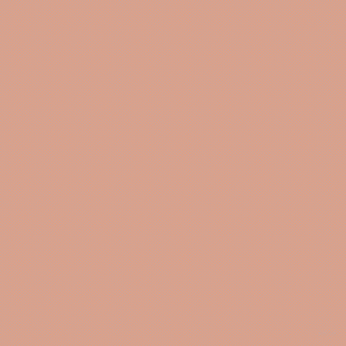72/162 degree angle diagonal checkered chequered squares checker pattern checkers background, 2 pixel squares size, , Chatelle and Atomic Tangerine checkers chequered checkered squares seamless tileable
