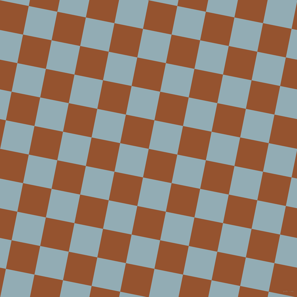 79/169 degree angle diagonal checkered chequered squares checker pattern checkers background, 98 pixel squares size, , Chelsea Gem and Botticelli checkers chequered checkered squares seamless tileable
