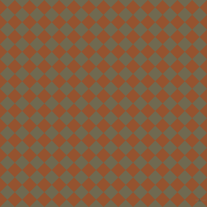 45/135 degree angle diagonal checkered chequered squares checker pattern checkers background, 35 pixel squares size, , Chelsea Gem and Crocodile checkers chequered checkered squares seamless tileable