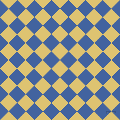 45/135 degree angle diagonal checkered chequered squares checker pattern checkers background, 42 pixel square size, , Chenin and Mariner checkers chequered checkered squares seamless tileable