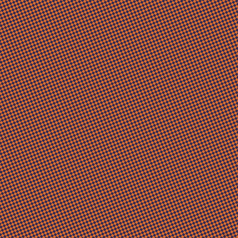 67/157 degree angle diagonal checkered chequered squares checker pattern checkers background, 8 pixel square size, , Cherry Pie and Gold Drop checkers chequered checkered squares seamless tileable