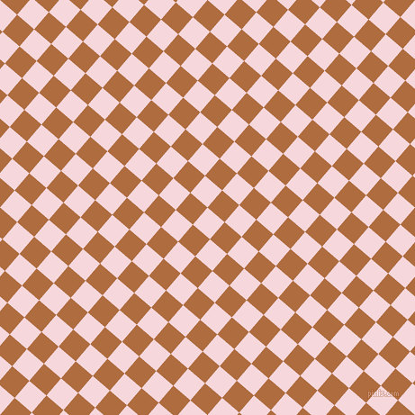 49/139 degree angle diagonal checkered chequered squares checker pattern checkers background, 25 pixel squares size, , Cherub and Bourbon checkers chequered checkered squares seamless tileable