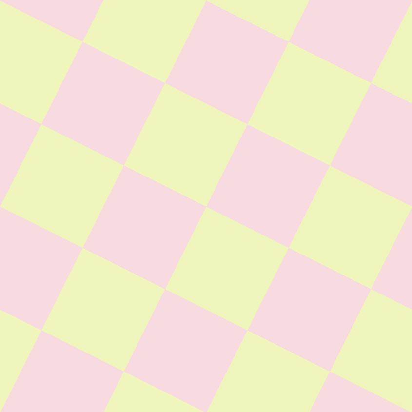 63/153 degree angle diagonal checkered chequered squares checker pattern checkers background, 189 pixel square size, , Chiffon and Carousel Pink checkers chequered checkered squares seamless tileable
