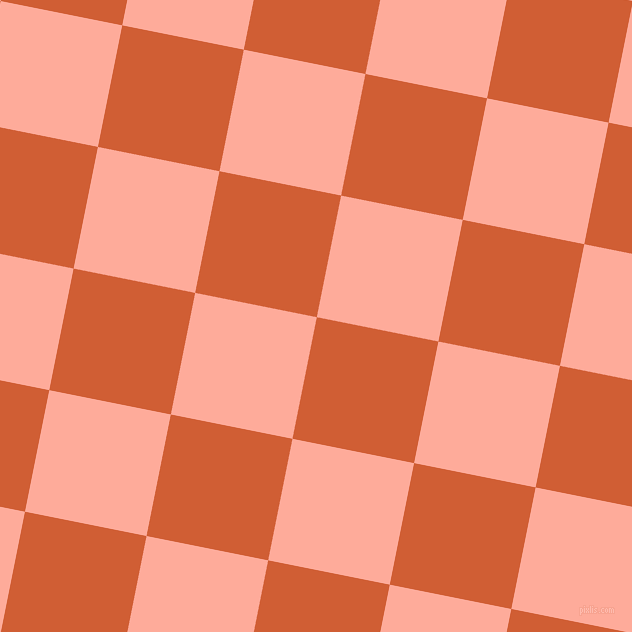 79/169 degree angle diagonal checkered chequered squares checker pattern checkers background, 124 pixel squares size, , Chilean Fire and Rose Bud checkers chequered checkered squares seamless tileable