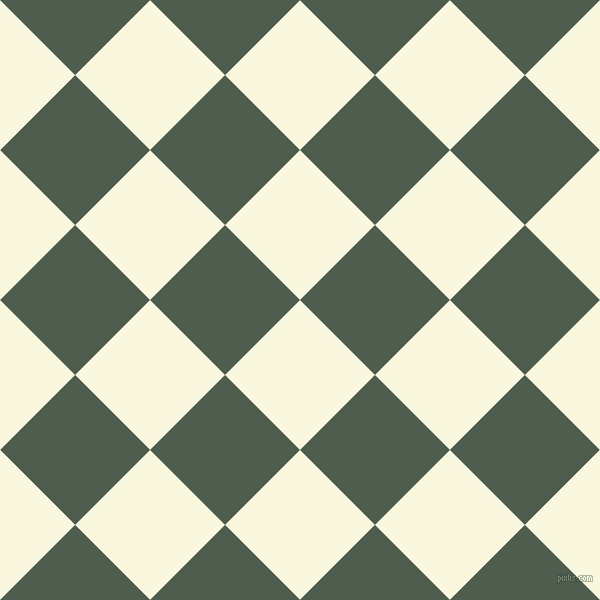 45/135 degree angle diagonal checkered chequered squares checker pattern checkers background, 106 pixel squares size, , Chilean Heath and Nandor checkers chequered checkered squares seamless tileable