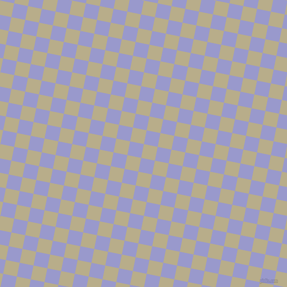79/169 degree angle diagonal checkered chequered squares checker pattern checkers background, 28 pixel square size, , Chino and Blue Bell checkers chequered checkered squares seamless tileable