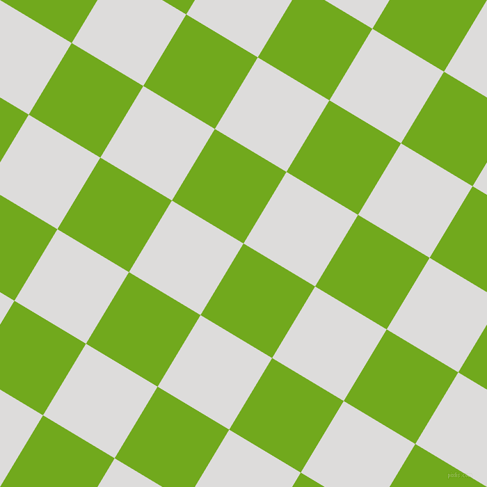 59/149 degree angle diagonal checkered chequered squares checker pattern checkers background, 120 pixel squares size, , Christi and Porcelain checkers chequered checkered squares seamless tileable
