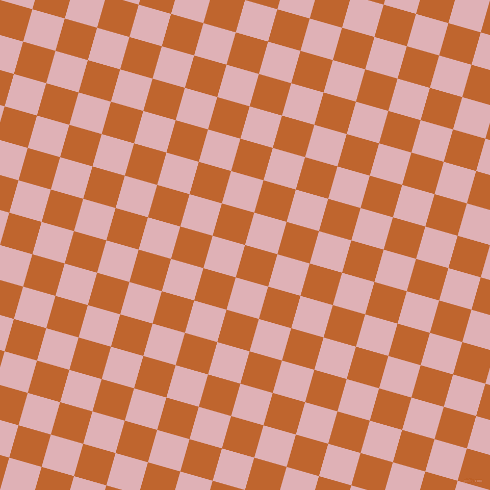 74/164 degree angle diagonal checkered chequered squares checker pattern checkers background, 66 pixel squares size, , Christine and Blossom checkers chequered checkered squares seamless tileable