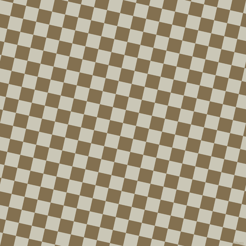 77/167 degree angle diagonal checkered chequered squares checker pattern checkers background, 43 pixel squares size, Chrome White and Shadow checkers chequered checkered squares seamless tileable