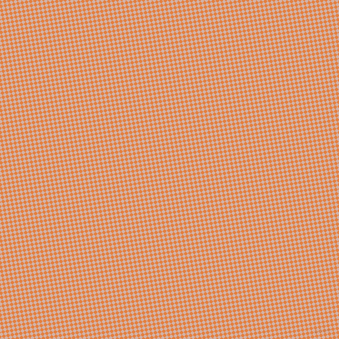 54/144 degree angle diagonal checkered chequered squares checker pattern checkers background, 6 pixel squares size, , Clam Shell and Pizazz checkers chequered checkered squares seamless tileable