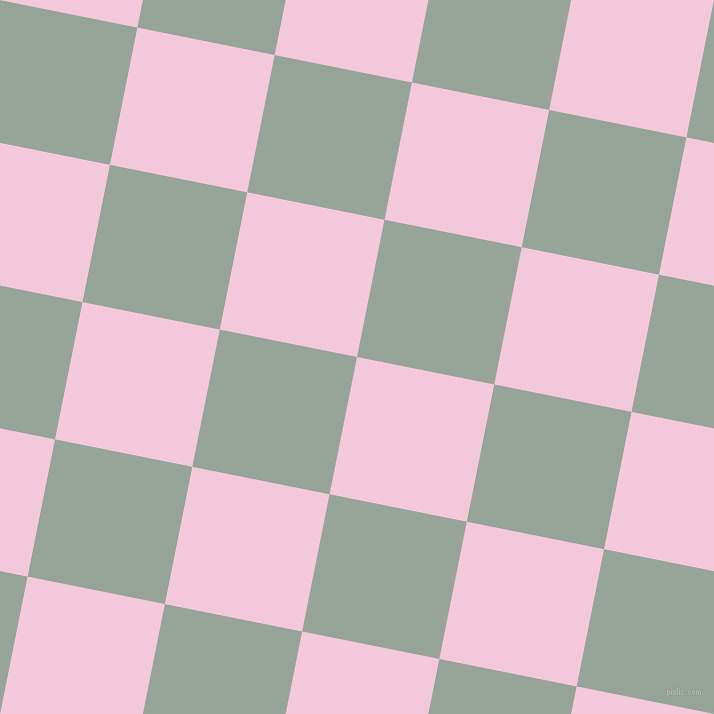 79/169 degree angle diagonal checkered chequered squares checker pattern checkers background, 140 pixel square size, , Classic Rose and Edward checkers chequered checkered squares seamless tileable