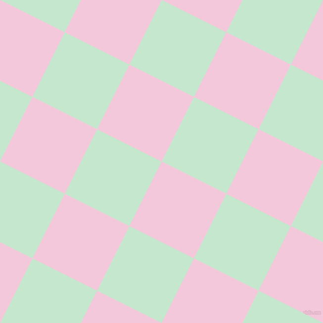 63/153 degree angle diagonal checkered chequered squares checker pattern checkers background, 146 pixel square size, , Classic Rose and Granny Apple checkers chequered checkered squares seamless tileable