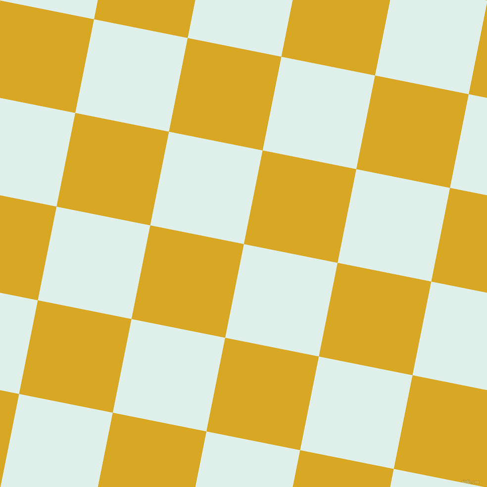 79/169 degree angle diagonal checkered chequered squares checker pattern checkers background, 193 pixel squares size, , Clear Day and Galliano checkers chequered checkered squares seamless tileable