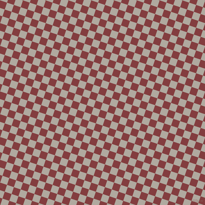 72/162 degree angle diagonal checkered chequered squares checker pattern checkers background, 24 pixel squares size, , Cloudy and Stiletto checkers chequered checkered squares seamless tileable