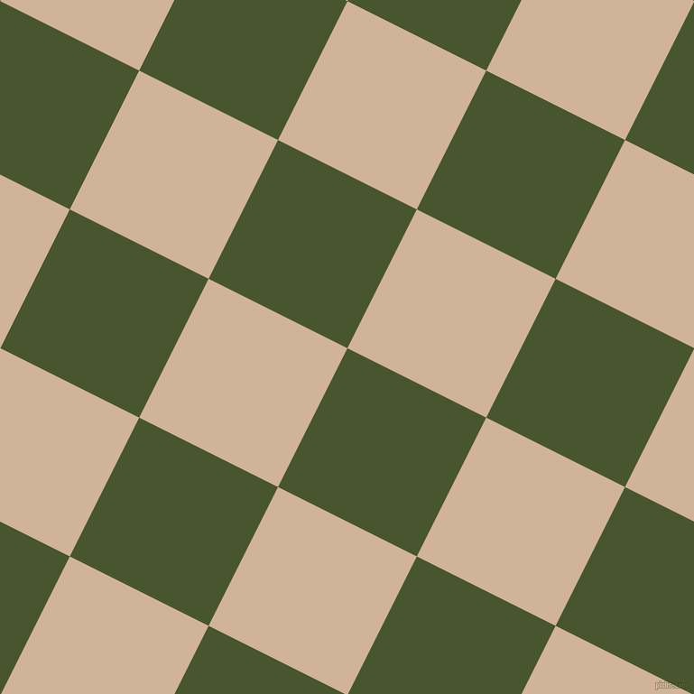 63/153 degree angle diagonal checkered chequered squares checker pattern checkers background, 172 pixel squares size, , Clover and Cashmere checkers chequered checkered squares seamless tileable