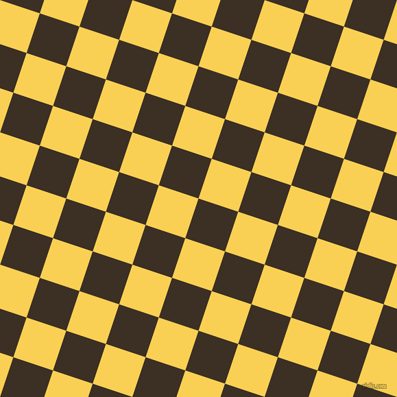 72/162 degree angle diagonal checkered chequered squares checker pattern checkers background, 61 pixel squares size, , Cola and Kournikova checkers chequered checkered squares seamless tileable